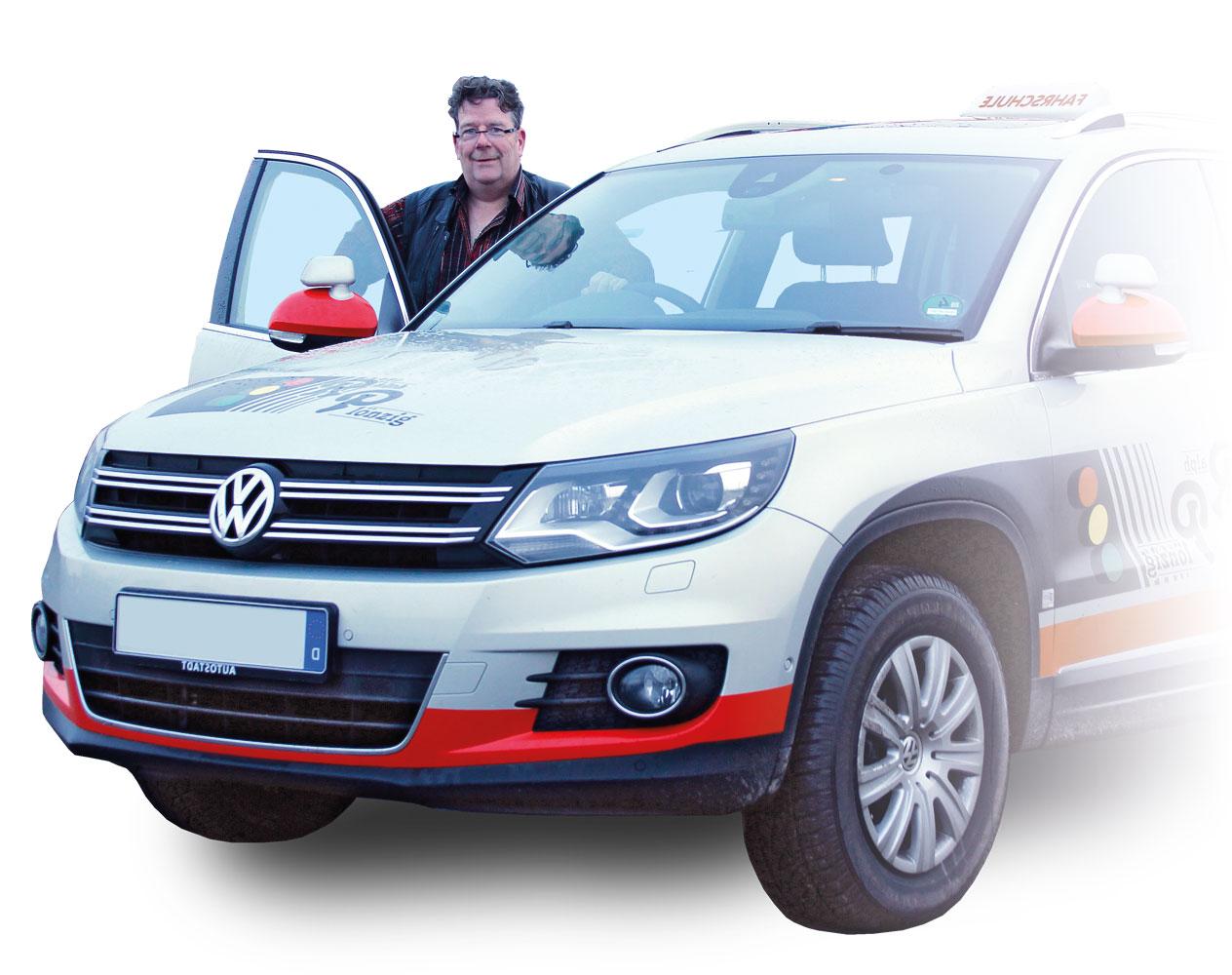 VW_Tiguan_Ploenzig_v