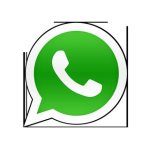 whatsapp_logo_fahrschule_hd