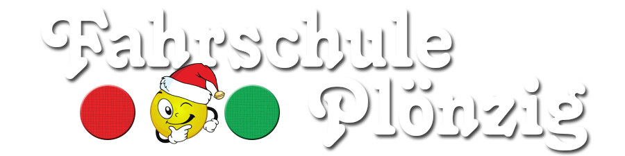 Fahrschule Plönzig